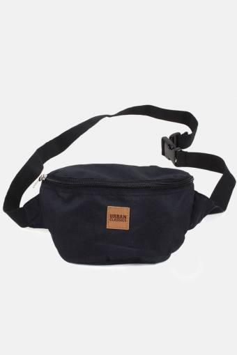 Uhrban Classics Tb961 Hip Bag Black