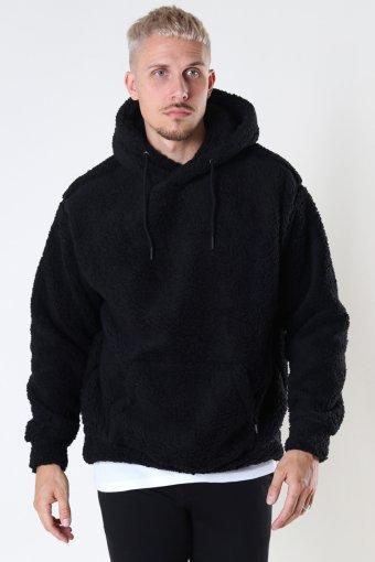 SDVagn Black