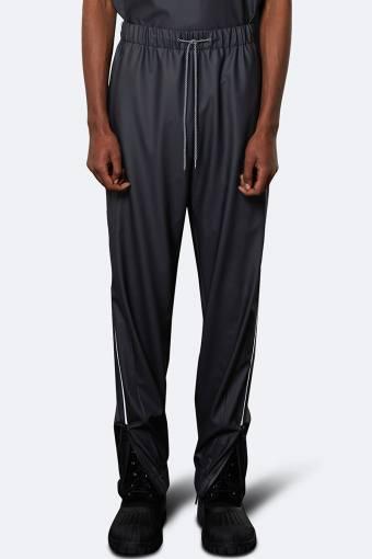 Pants 70 Black Reflective