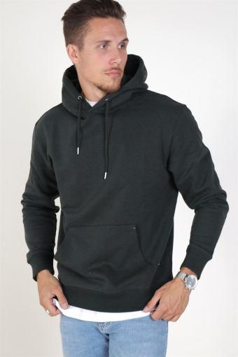 Soft Sweatshirts Hood Rosin