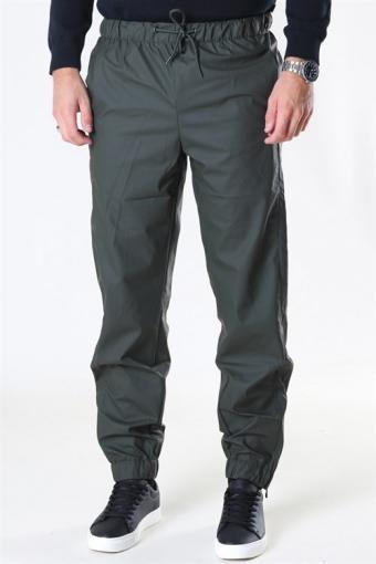 Pants Green