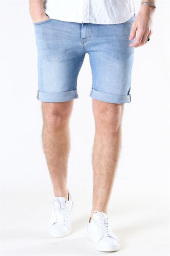 Mike Shorts Plaine