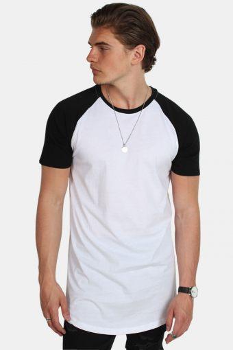 Uhrban Classics Tb966 White/Black