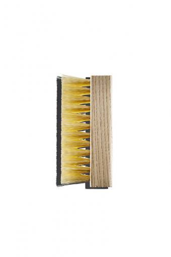 Standard Cleaning Brush