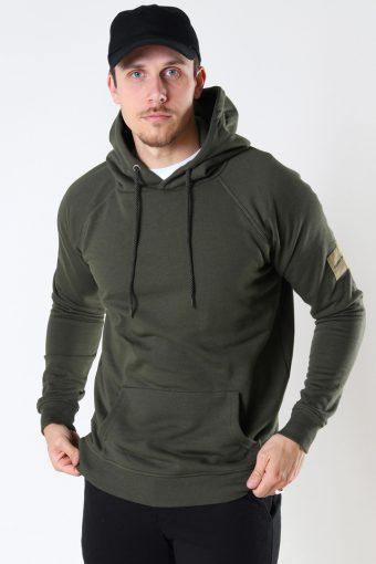 DP orlando hoodie 140 DEEP DEPTHS