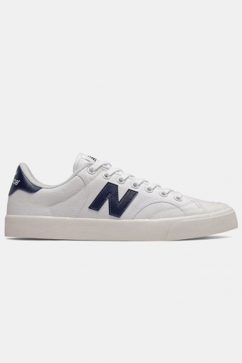 Proctsev Sneakers White