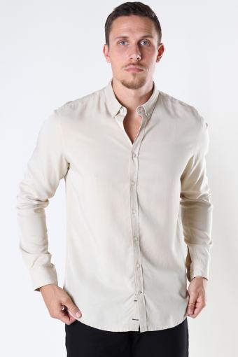 Johan Tencel shirt Kit