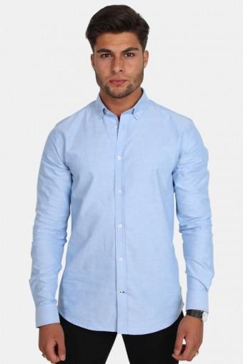Tailored & Originals New London Sky Blue