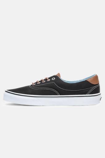 Era 59 Sneaker Black/Acid Denim
