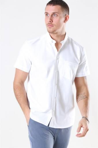 Ete Hemd White