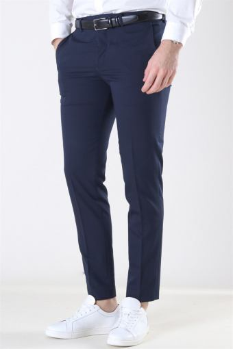 Vincent Hose Dark Navy