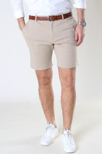 JJIPHIL CHINO SHORTS NOR STS Crockery