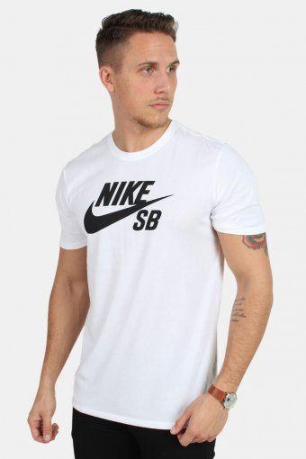 SB 821946 Pl A Roul T-Shirt White