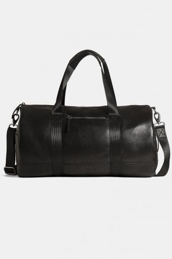 Storm Duffle Weekend Bag Black
