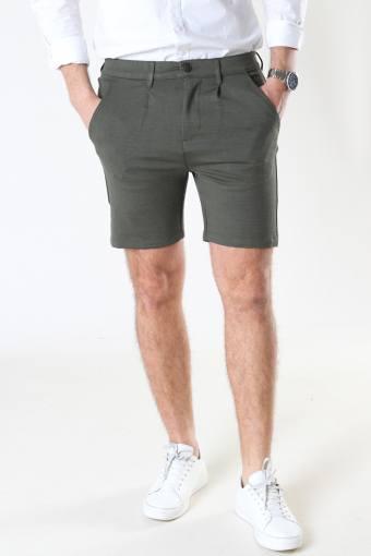 Club Shorts Army