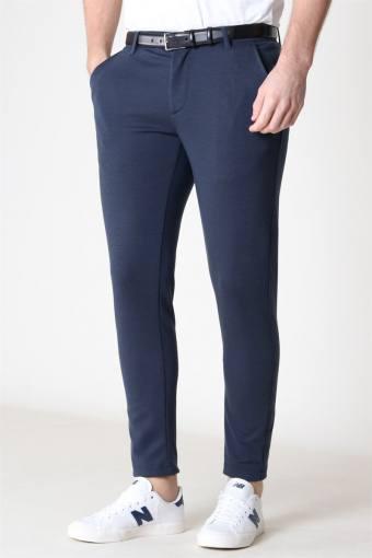 Dave Barro Pants Insignia Blue