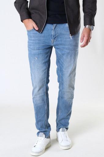 Nico K4109 Jeans RS1495