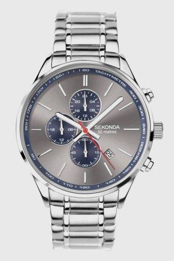 1712 Chronograph Uhr