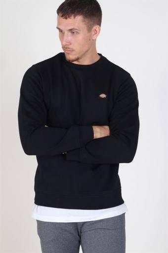 New Jersey Sweatshirts Black