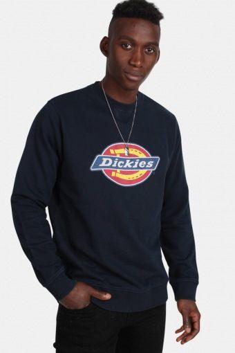 HS Sweatshirts Dark Navy