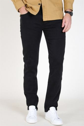 Jeans Billy Slim Charcoal
