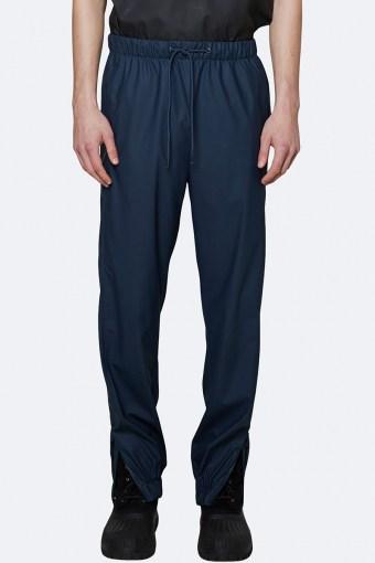 Pants 02 Blue