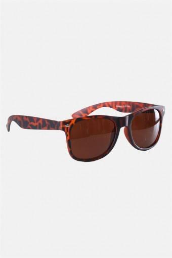 Fashion 1469 WFR Brun Havana Sonnenbriller