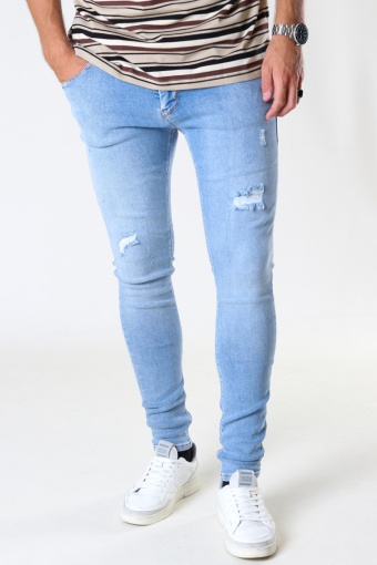 Iki K3826 Jeans RS1502
