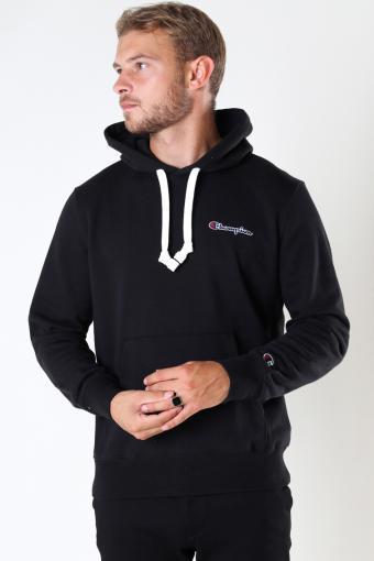 Hooded Sweatshirt NBK