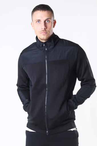 Tailored & Originals Travis Jacke black