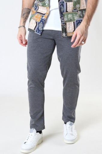 6208105, Pants - Dave Barro CR DAR GREY M