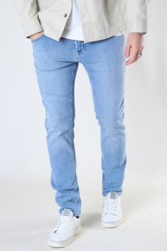 Jones K3826 Jeans RS1359