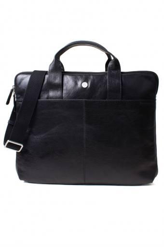 Laugesen Bag Black
