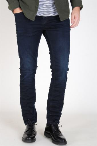 Jones K2291 Jeans Dark Blue