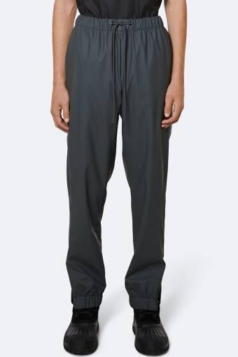 Pants 05 Slate