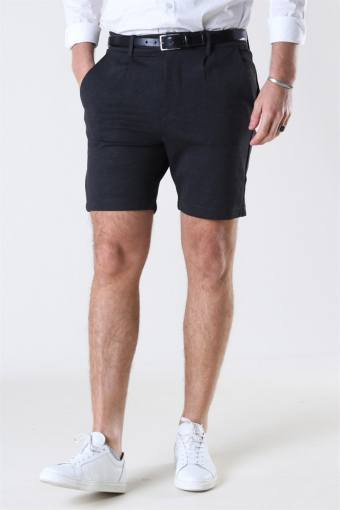 Club Pant Shorts Grey