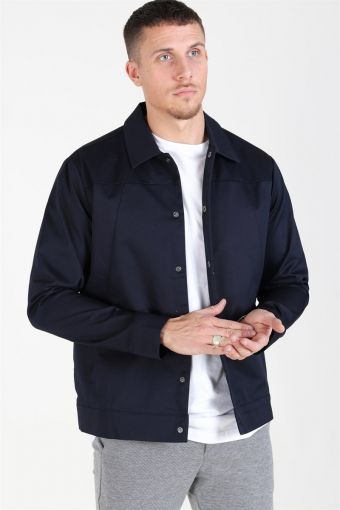 Nicklas Jacke Dress Blues