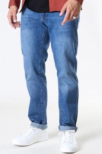 Doc Jeans Blue Vintage