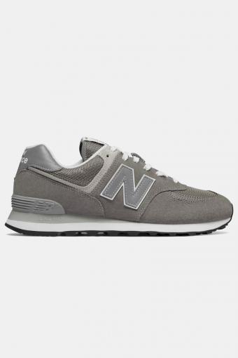 574 Sneakers Grey